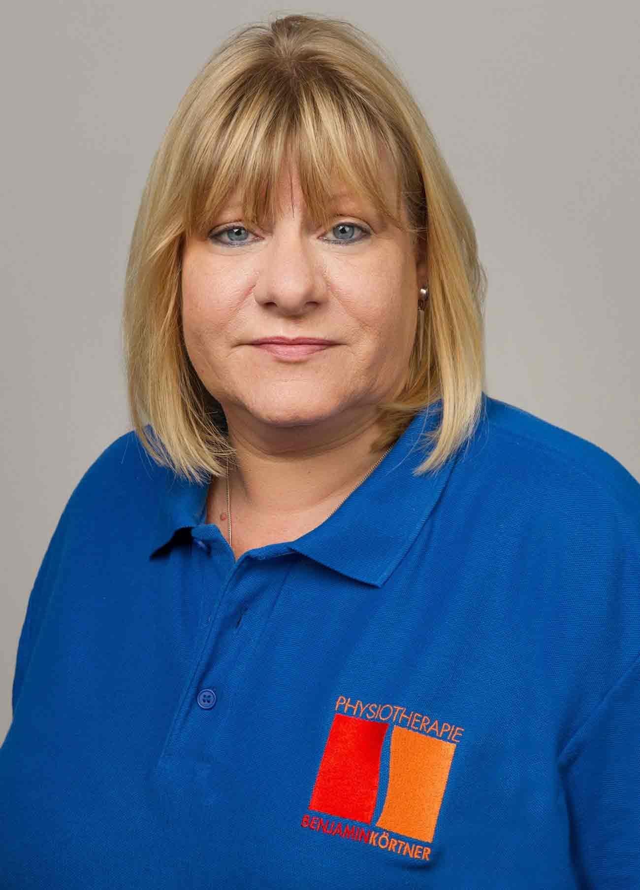 Birgit Henning-Senf - Praxis Organisation