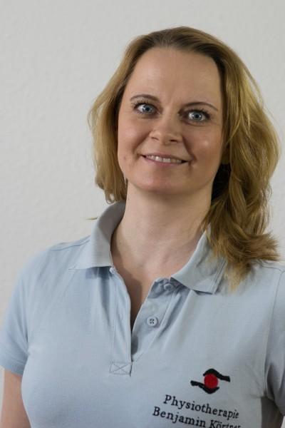 Diana Höhn